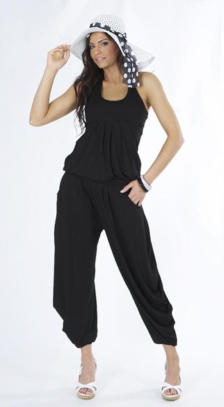f4c7baf53742 Γυναικεία ρούχα για Χονδρική Πώληση Miss Rovi Miss Rovi Fashion