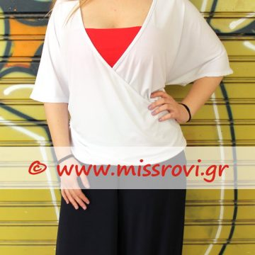 ded96bed696 Μπλε - Καφέ Πιε ντε Πούλ Archives - Miss Rovi Fashion