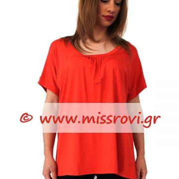 ab0b29093eff Γυναικείες μπλούζες - Μπλούζες για κολάν