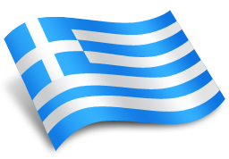 greece-ellas-flag