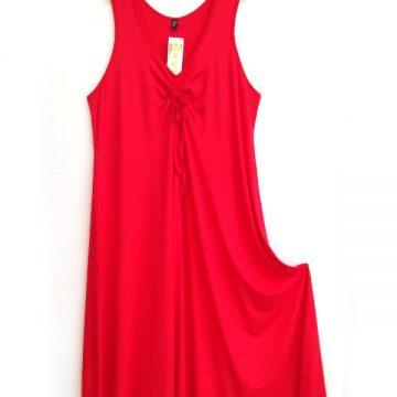 βιοτεχνία μεγάλα μεγέθη φόρεμα