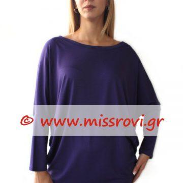 bc10512587a6 Γυναικείες μπλούζες - Μπλούζες για κολάν
