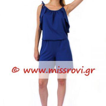 2139f1cc747 Προϊόντα Archive - Page 11 of 32 Miss Rovi Fashion