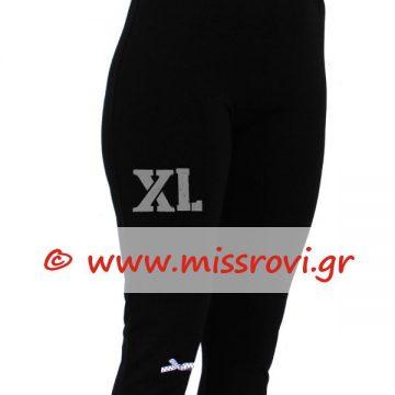 ce996513559 Μέγεθος 5 Archives - Page 2 of 3 - Miss Rovi Fashion