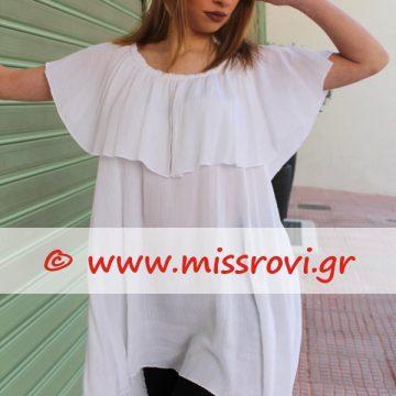 8fc4259de3bc Άνοιξη - Καλοκαίρι 2019 Archives - Miss Rovi Fashion