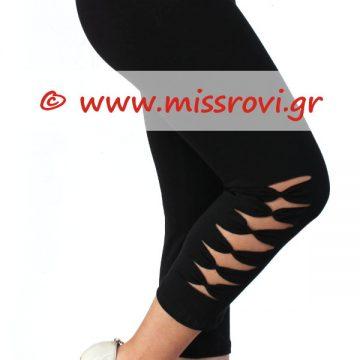 e74b550c0ab Γυναικεία ρούχα σε μεγάλα μεγέθη | Μόδα για παχουλές