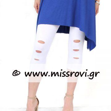 e6eb2ff83ba Μαύρο Archives - Miss Rovi Fashion